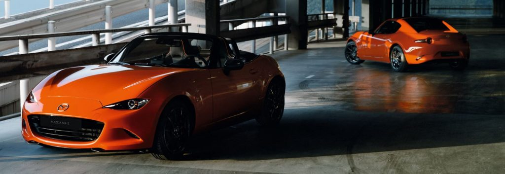 Mazda-MX-5-30-aniversario-1