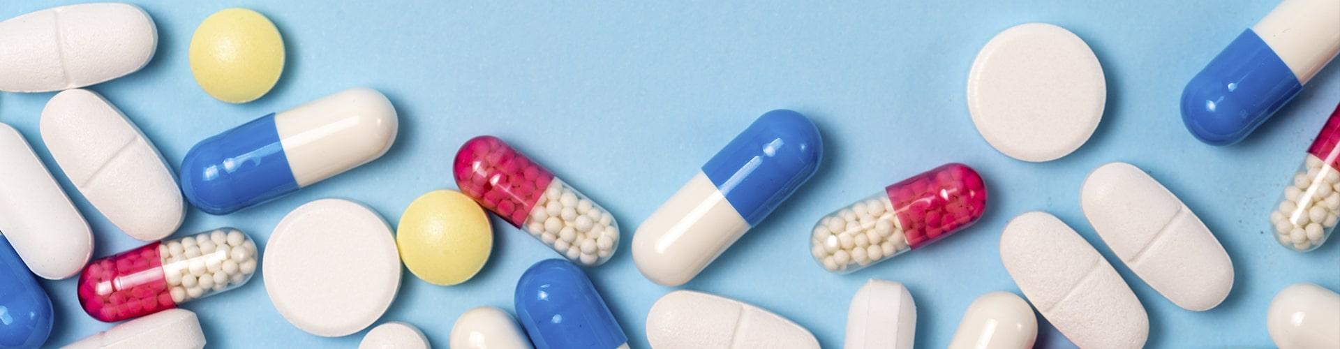 medicamentos con efedrina para adelgazar